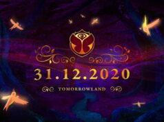 El Sumario - El Tomorrowland virtual de Año Nuevo consolida los festivales por streaming
