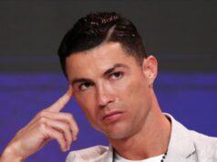 El Sumario - Por esta razón la policía italiana investiga a Cristiano Ronaldo