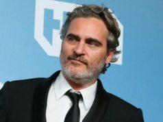 """El Sumario - Joaquin Phoenix protagonizará """"Disappointment Blvd"""", la nueva cinta de Ari Aster"""