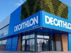 El Sumario - Decathlon iniciará la preventa de productos oficiales de la NBA