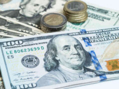 El Sumario - Senado de EE.UU. aprobó paquete de estímulo de US$ 1,9 billones