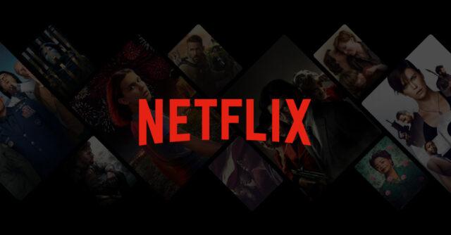 El Sumario - Netflix se convierte en la marca más popular de Latinoamérica