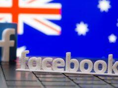 El Sumario - Australia rechaza amenaza de Facebook de bloquear contenidos