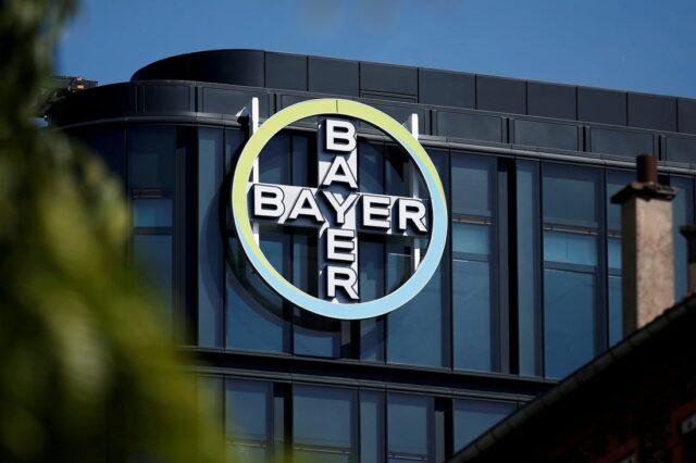 El Sumario - Farmacéutica Bayer estima entregar su vacuna anticovid en diciembre