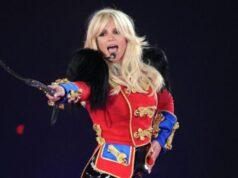El Sumario - Netflix prepara un documental sobre Britney Spears