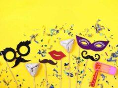 El Sumario - Venezuela aprobó la flexibilización amplia en Carnaval
