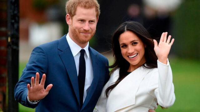 El Sumario - Los Duques de Sussex se desvinculan por completo de la familia real