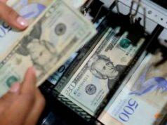 El Sumario - Renta per cápita de Venezuela retrocedió a mínimos de 70 años en 2020