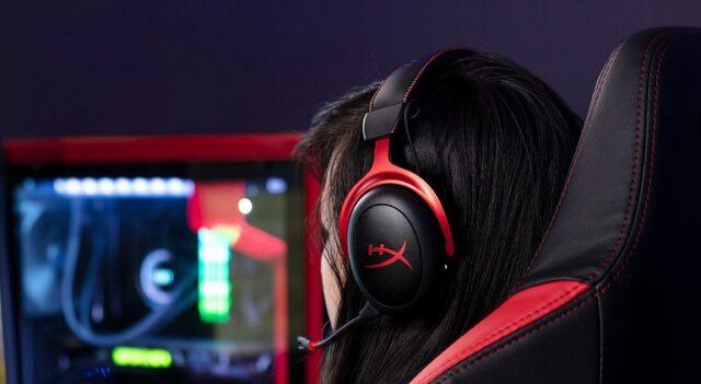 El Sumario - HP comprará el fabricante de productos para gamers HyperX