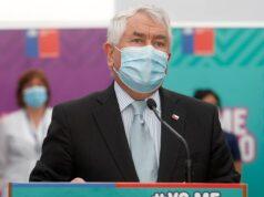 Chile asegura ahora que sí vacunarán a migrantes irregulares