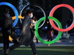 """El Sumario - Tokio afirmó contar con """"apoyo y confianza"""" en sus medidas para el coronavirus"""