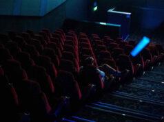 El presidente del Circuito Gran Cine aseguró ponen todos sus esfuerzos para abrir la mayor cantidad de salas de cine para los venezolanos