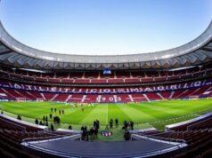 El Sumario - Partido Atlético-Chelsea podría no realizarse tras nuevas restricciones de vuelos