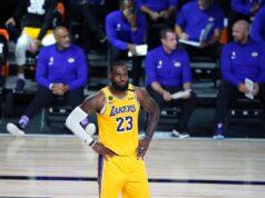 El Sumario -Los Lakers alargan su mala racha tras caer ante Washington
