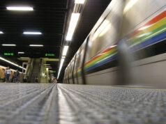 El Sumario - El Metro de Caracas contará con sistema de pago electrónico