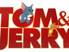 El Sumario - La película de Tom y Jerry contará con la aparición especial de Ozuna