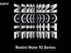 El Sumario - Redmi Note 10 debutará a nivel global el 4 de marzo