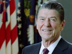 Listos para celebrar: Florida y California proclaman el Día de Ronald Reagan