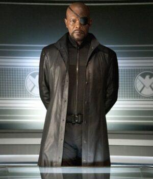 """El Sumario - Marvel busca tres personajes claves para """"Secret Invasion"""", la serie de Nick Fury"""