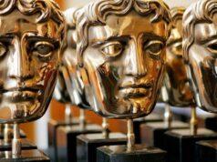 El Sumario - Anuncian la lista de nominaciones a los Premios BAFTA 2021