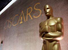 El Sumario - Ceremonia del Oscar 2021 no permitirá las conexiones por Zoom
