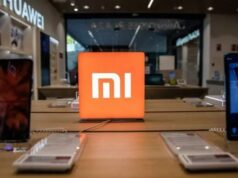 El Sumario - Xiaomi obtuvo buenos resultados de ventas durante el 2020