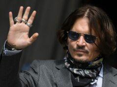 El Sumario - Johnny Depp no podrá apelar fallo que lo acusó de maltrato contra Amber Heard