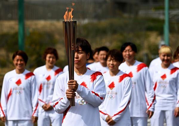 El Sumario - Inicia la cuenta regresiva para los Juegos Olímpicos Tokio 2020