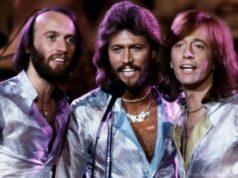 """El Sumario - """"Bee Gees"""", la icónica banda de los 70 tendrá una película biográfica"""