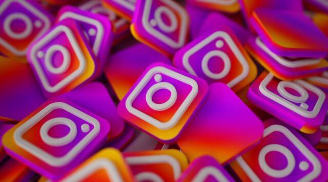 El Sumario - Instagram podría crear una versión para menores de 13 años