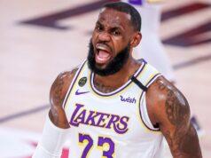El Sumario - Por esta razón LeBron James estará de baja indefinidamente