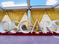El Sumario - Conoce cómo será la ceremonia del Oscar en medio de la pandemia