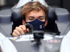 El Sumario - Detectan 12 casos de Covid-19 durante el Gran Premio de Baréin