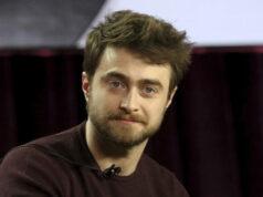 """El Sumario - Daniel Radcliffe """"se avergüenza"""" de su interpretación en Harry Potter"""
