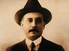 El Sumario - El Doctor José Gregorio Hernández ya tiene fecha de beatificación