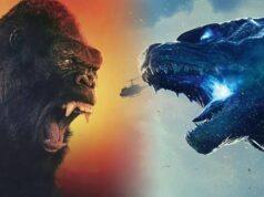 El Sumario - Warner Bros anunció que sus estrenos exclusivos regresarán a los cines en 2022
