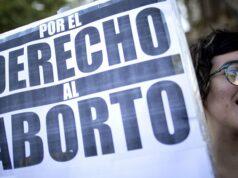 El Sumario - Presentan un proyecto de ley para despenalizar el aborto en Costa Rica