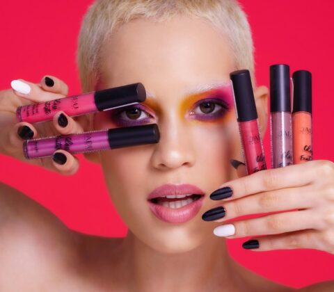 yilber elbittar fotografia de productos para el cuaidado de la piel