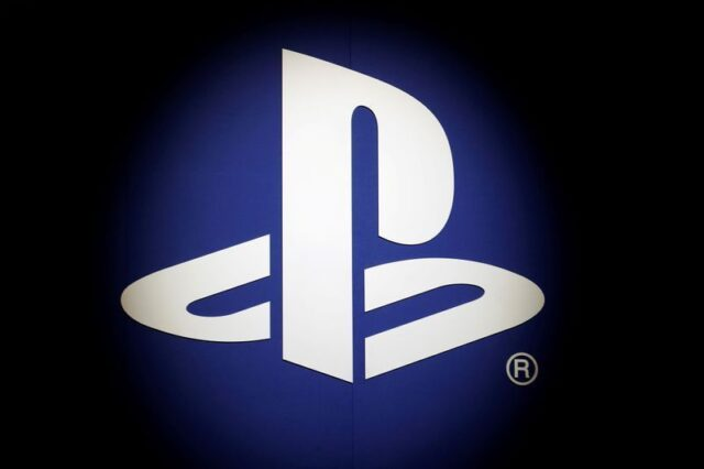 El Sumario - Estrellas del fútbol se unen a PlayStation en la lucha contra el cáncer