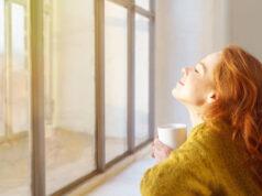 El Sumario - Especialistas recomiendan reforzar la vitamina D durante el confinamiento
