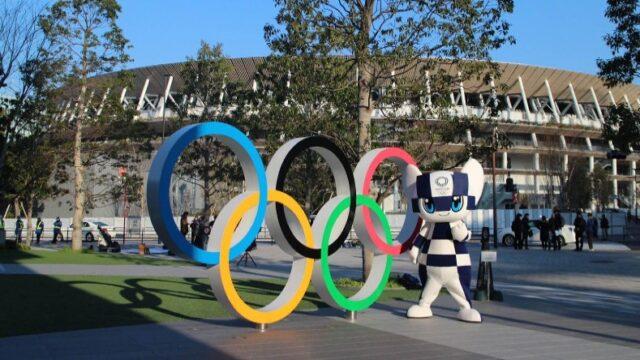 El Sumario – Tokio no descartan permitir público en las gradas para los JJ.OO.
