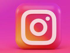 El Sumario - Instagram implementa nuevas medidas para luchar contra el acoso