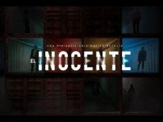 """El Sumario - """"El inocente"""", la nueva serie de suspenso que llegará a Netflix"""