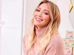 "El Sumario - Hilary Duff protagonizará la secuela de ""How I Met Your Mother"""