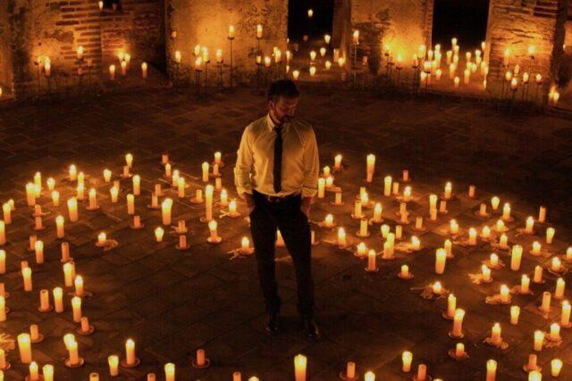 El Sumario - Ricardo Arjona rompe récord de audiencia en su concierto virtual