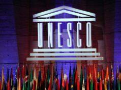 El Sumario - Unesco presenta nueva guía educativa para frenar la desinformación en Internet