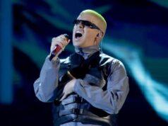 El Sumario - Bad Bunny arrasó con 5 premios en los Latin AMAs