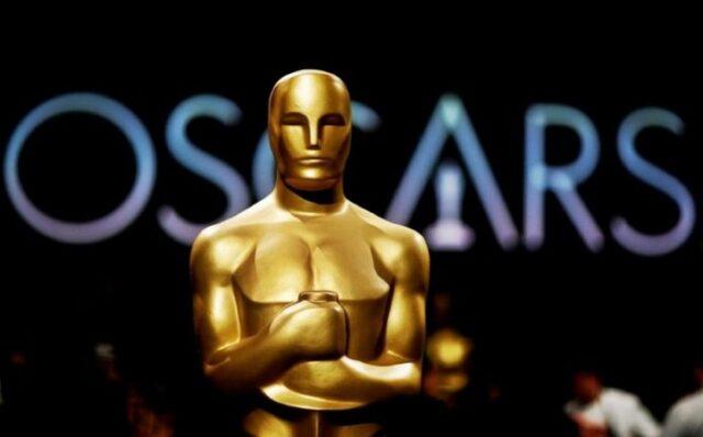El Sumario - Oscar 2021 contará con sedes en Europa para nominados que no puedan viajar