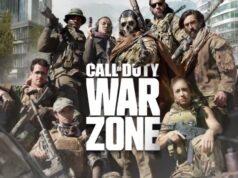 """El Sumario - """"Call of Duty: Warzone"""" supera los 100 millones de usuarios"""