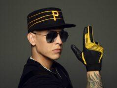"""El Sumario - Daddy Yankee lanza """"El Pony"""", inspirado en tema salsero de Ismael Rivera"""